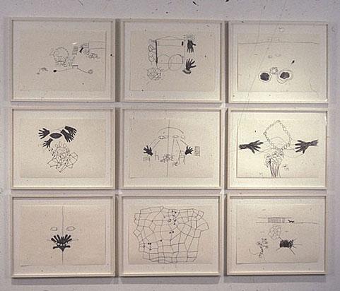Neidich_Conceptual Art_as_Neurobiologic_praxis