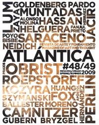 atlantica4849cover