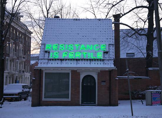 resistance_ams_green-
