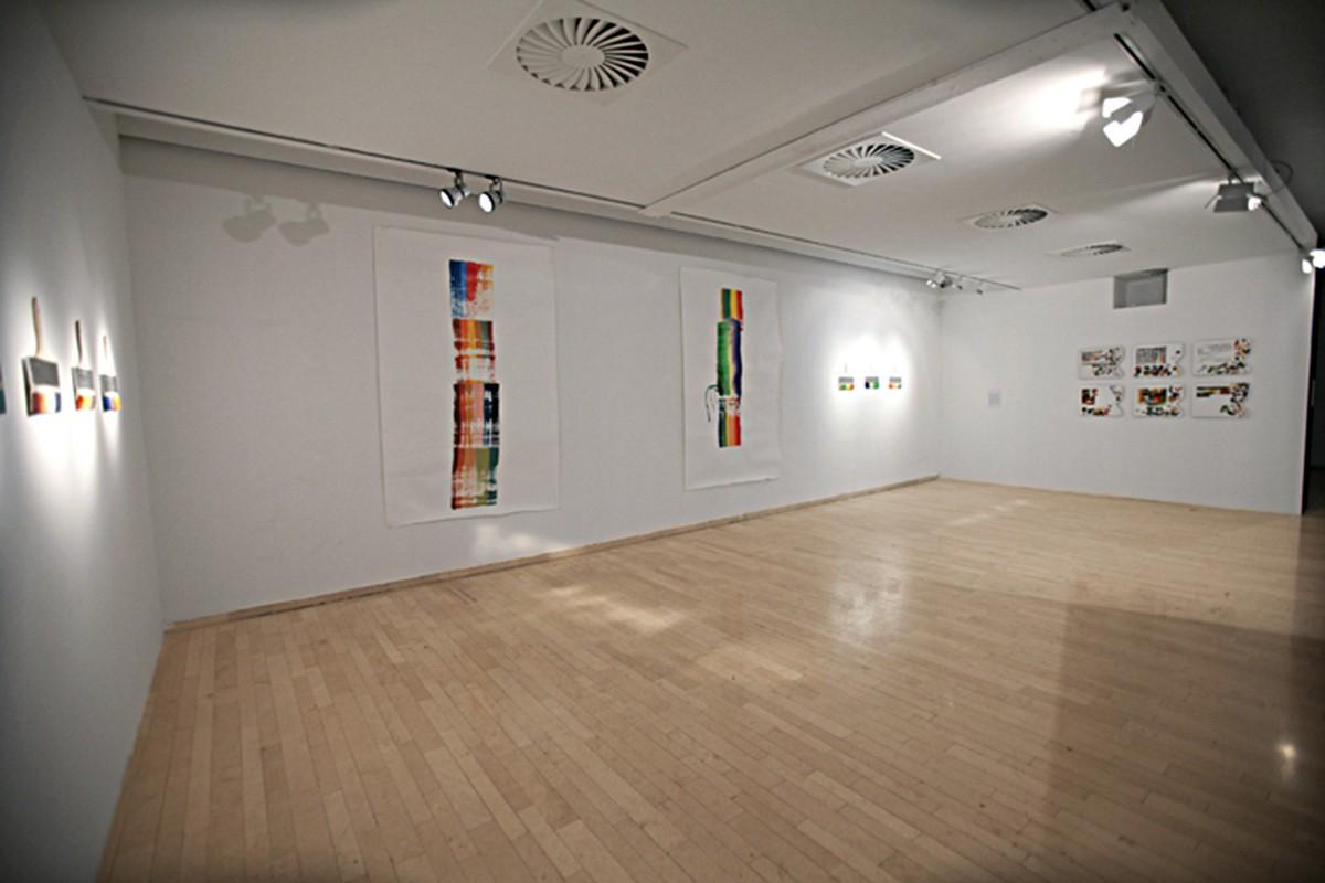 installation_main-room_rainbow-belgradecopy