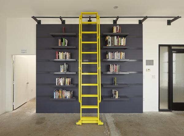Warren-Neidich_The-Artists-Library_01