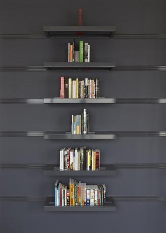 Warren-Neidich_The-Artists-Library_16