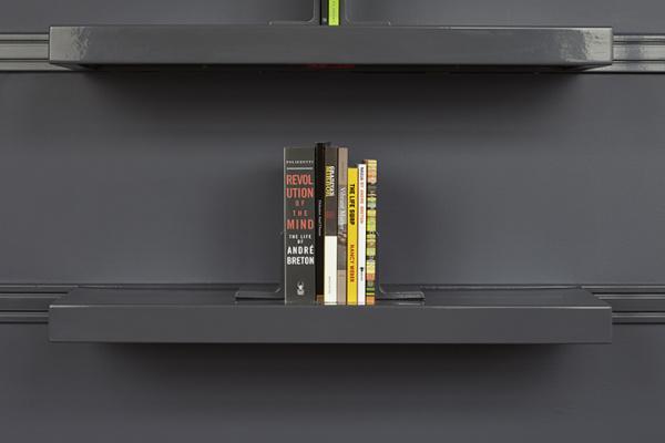 Warren-Neidich_The-Artists-Library_14