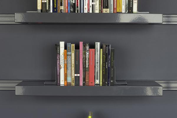 Warren-Neidich_The-Artists-Library_10