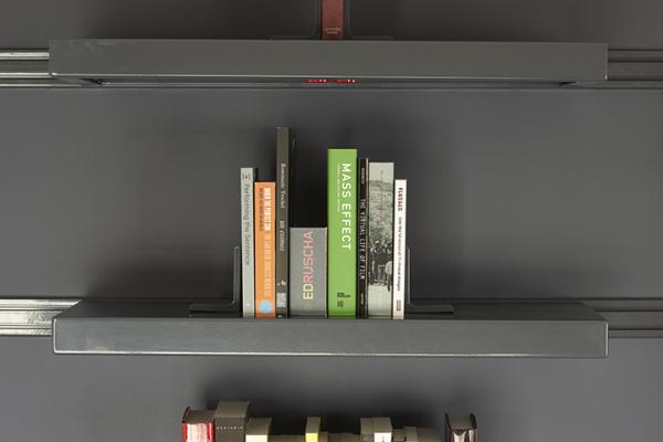 Warren-Neidich_The-Artists-Library_05